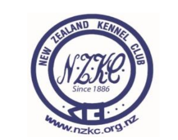 New Zealand Kennel Club