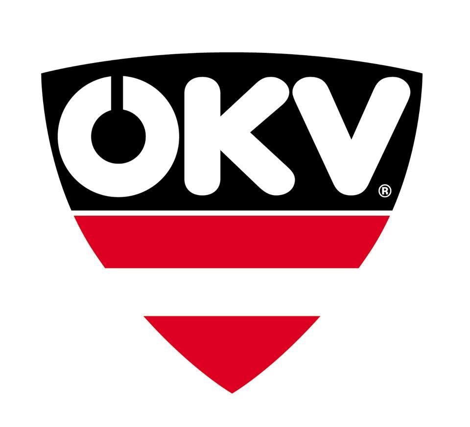 Österreichischer Kynologenverband