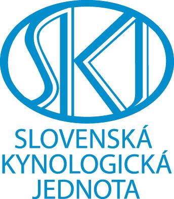 Slovenska Kynologicka Jednota