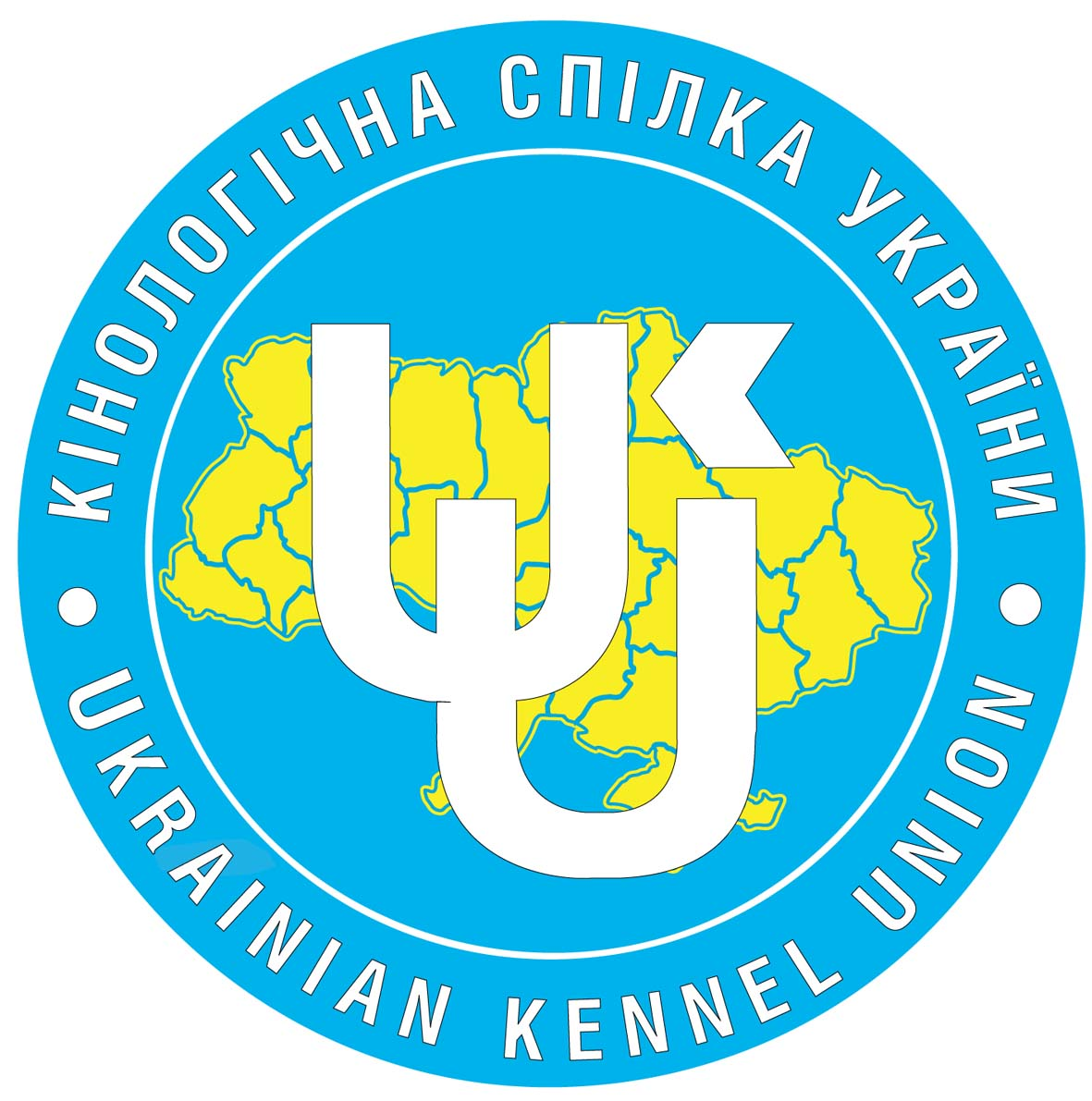 Ukrainian Kennel Union
