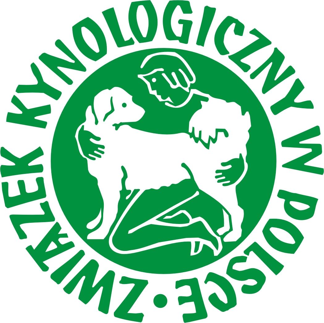 Związek Kynologiczny w Polsce