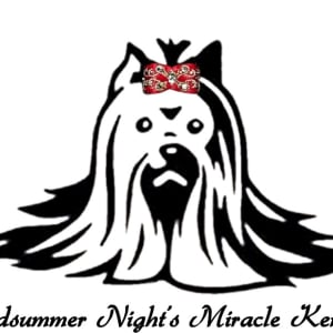 Of Midsummer Night's Miracle