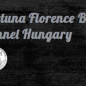Fortuna Florence Bully