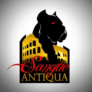 Sangue Antiqua Kennel