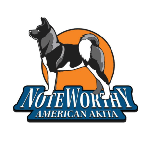 Noteworthy  Kennel