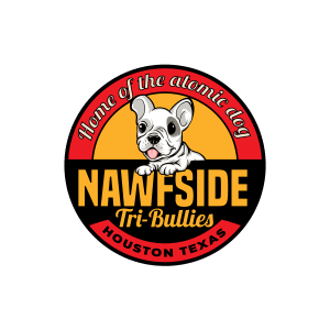 Nawfside Tri-bullies