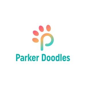 Parker Family Doodles