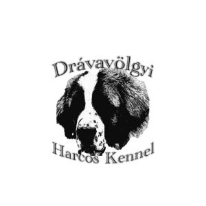 Drávavölgyi Harcos Kennel