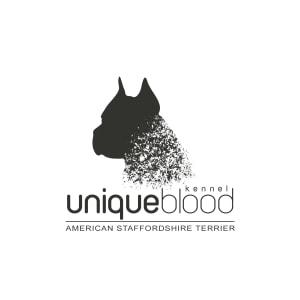 Unique Blood