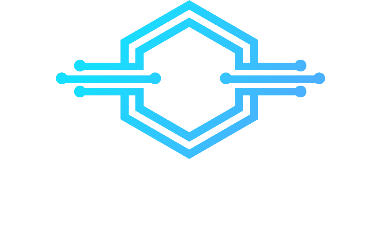 Logo of wweb.dev