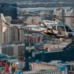 las vegas return strip flight 5 star helicopter tours