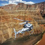 grand-canyon-below-the-rim-helicopter-air-tour
