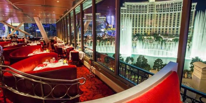 Romantic Las Vegas Vip Helicopter Strip Flight Amp Eiffel