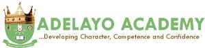 Adelayo Academy