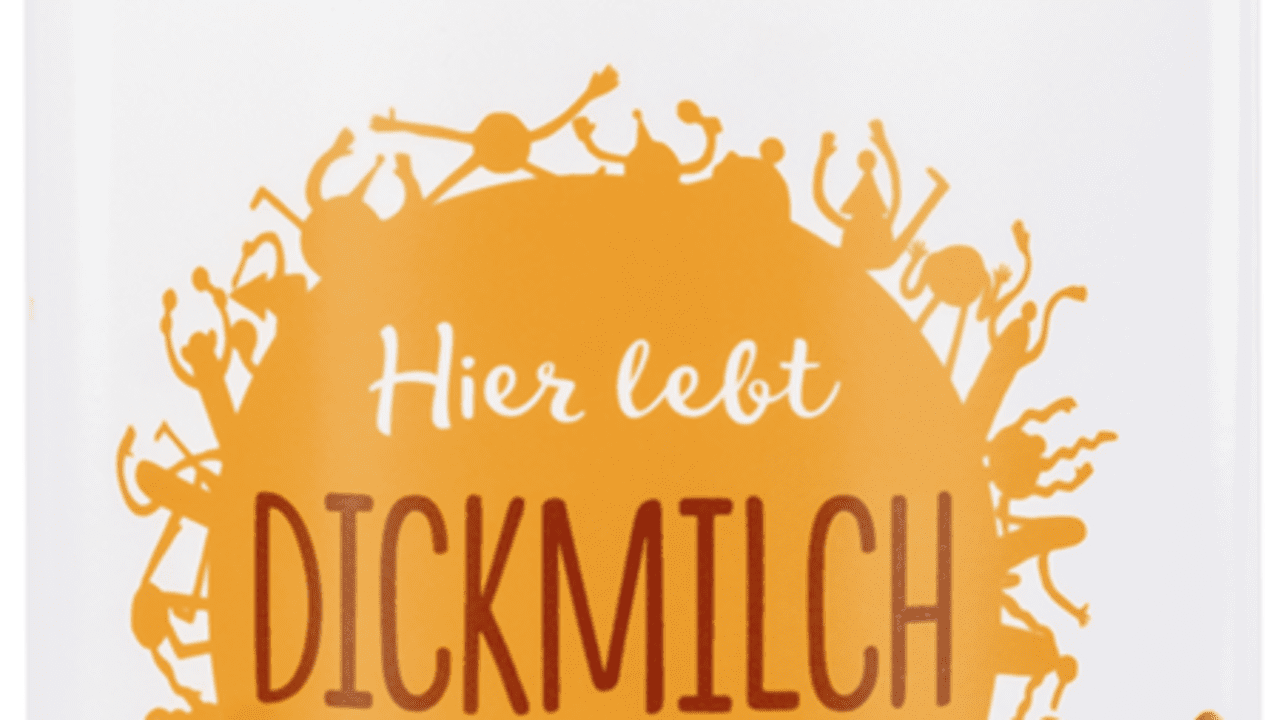 DICKMILCH MARILLE