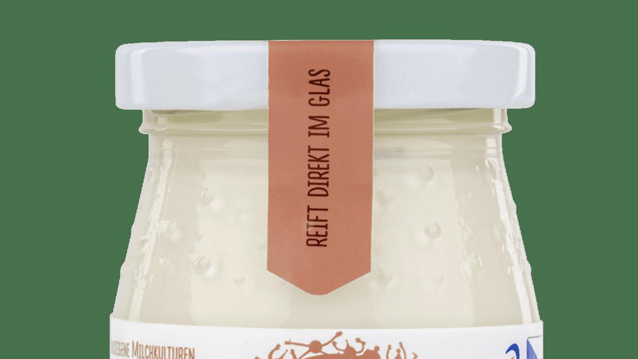 Jogurt-coko-de