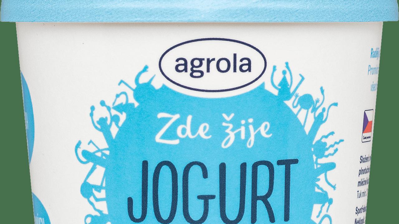 Jogurt-v-kelímku-bílí