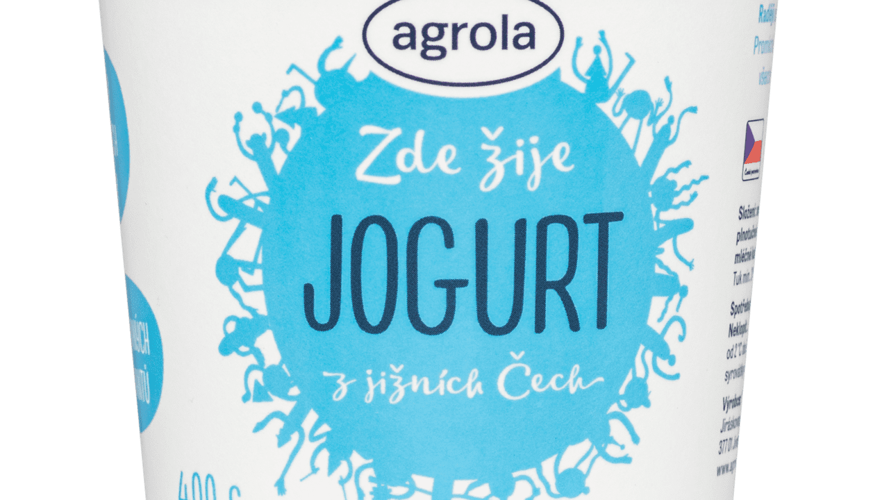 jogurt_velky_bily