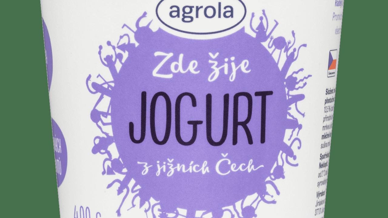 jogurt_velky_boruvka