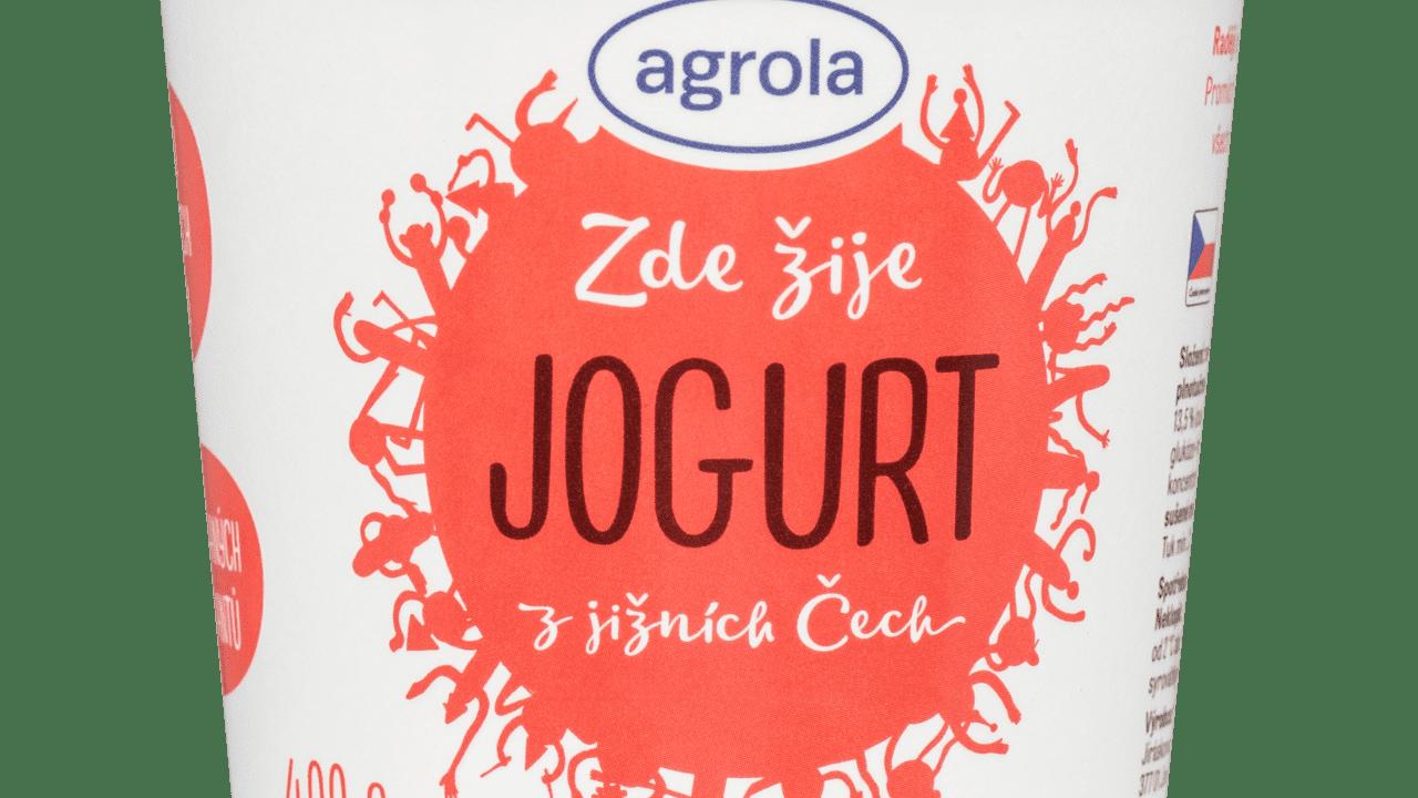 jogurt_velky_jahoda