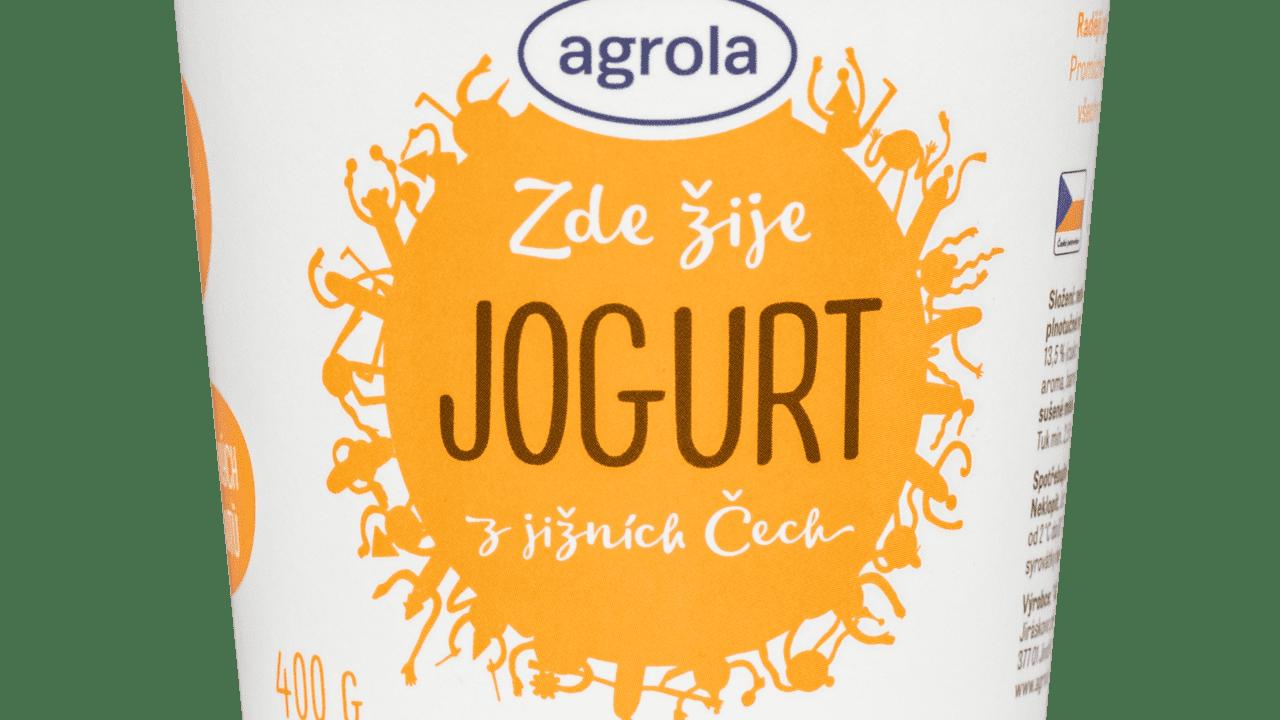 jogurt_velky_merunka
