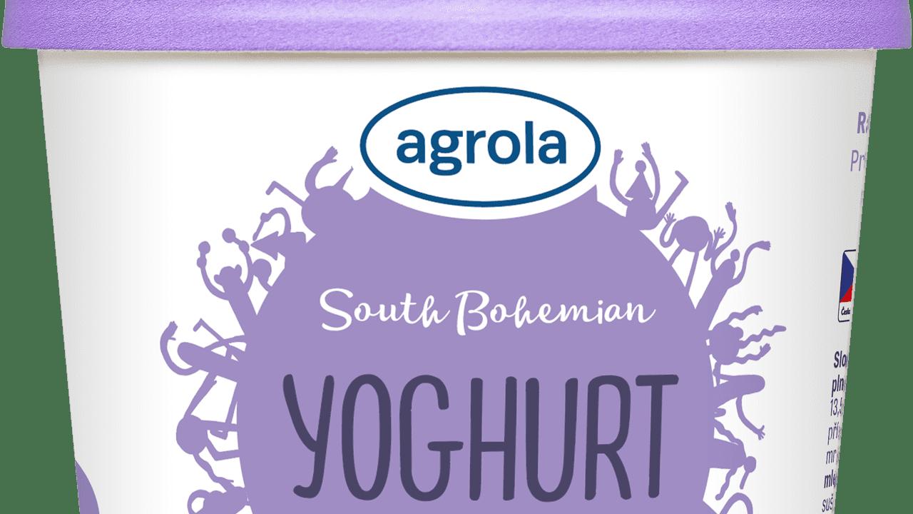 Jogurt-v-kelímku-borůvka-en