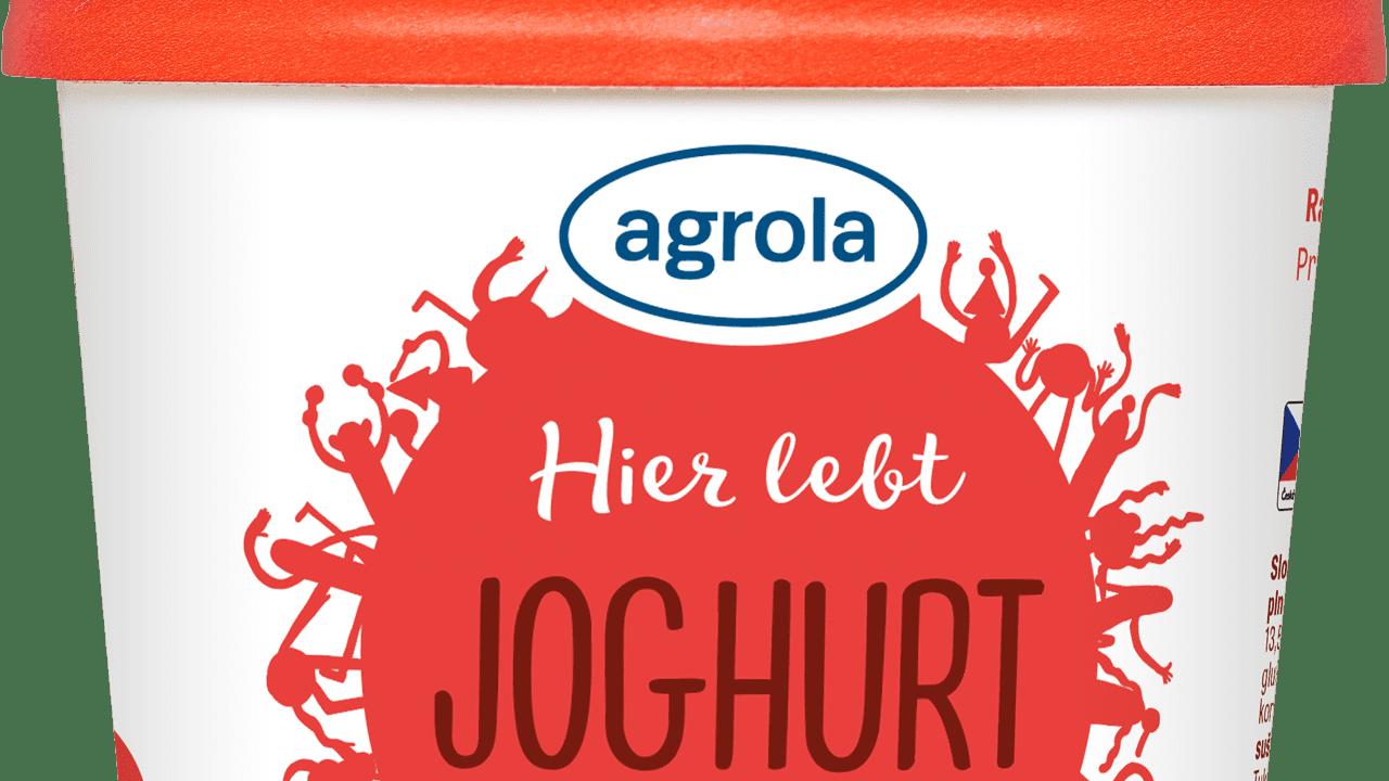 Jogurt-v-kelímku-jahoda-de