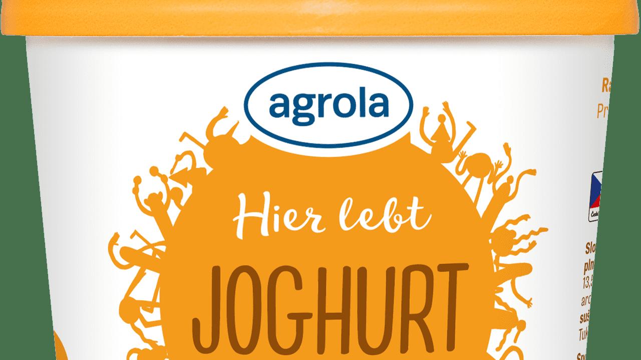 Jogurt-v-kelímku-merunka-de