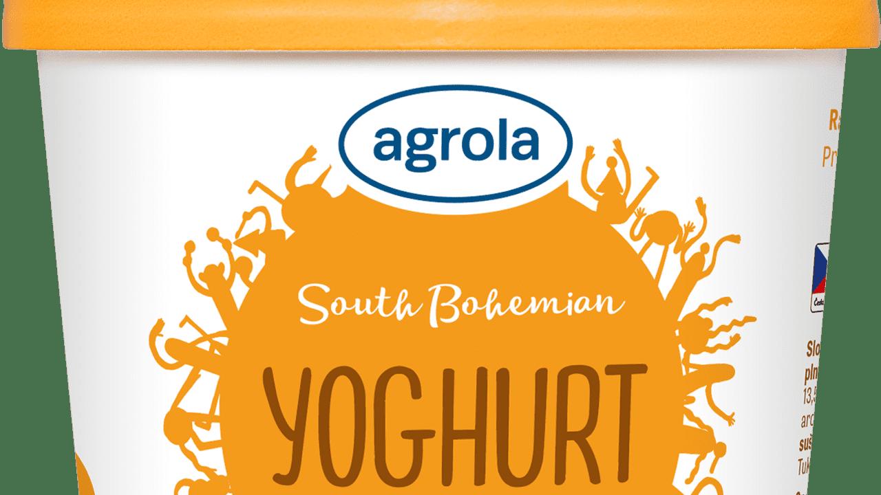 Jogurt-v-kelímku-merunka-en