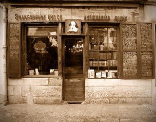 Quai de Montebello, Paris