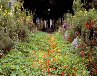 Maison Monet, Giverny