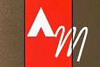 Alka Hotels