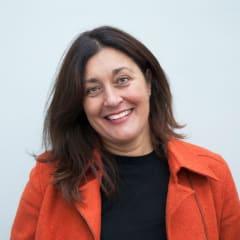 Sonja Kotur Lorvrekovic