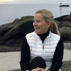 Anne Faksv�g
