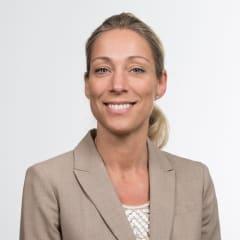 Diana K�mpe