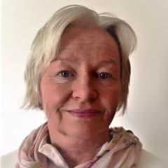 Kari Mette Sommerfeldt