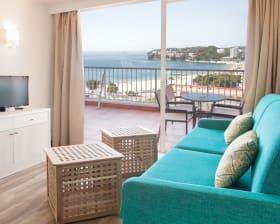 Book din langtidsferie på Mallorca med Aller travel
