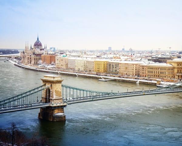 Budapest (F, L, M)