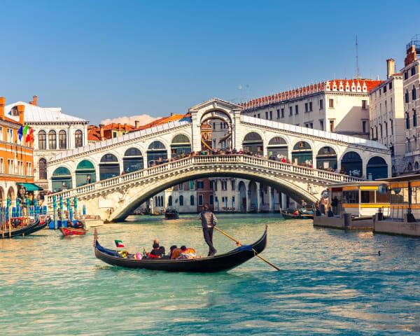 Venezia (F)