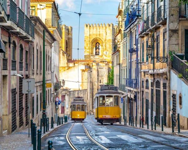 Lisboa (F, L)