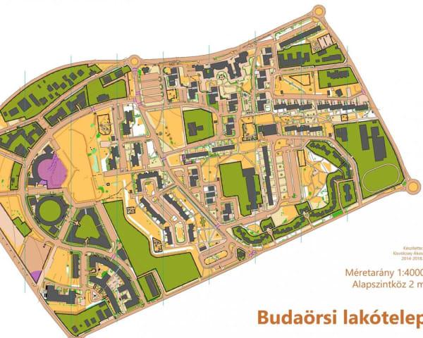 7. augSprint kvalifisering i Buda�rs (F)