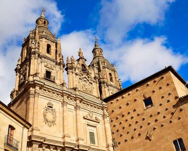 Salamanca (F, L, M)