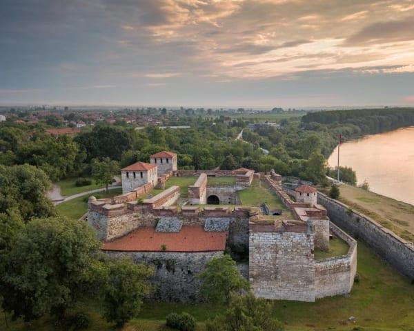 Vidin, Bulgaria (F, L, M)