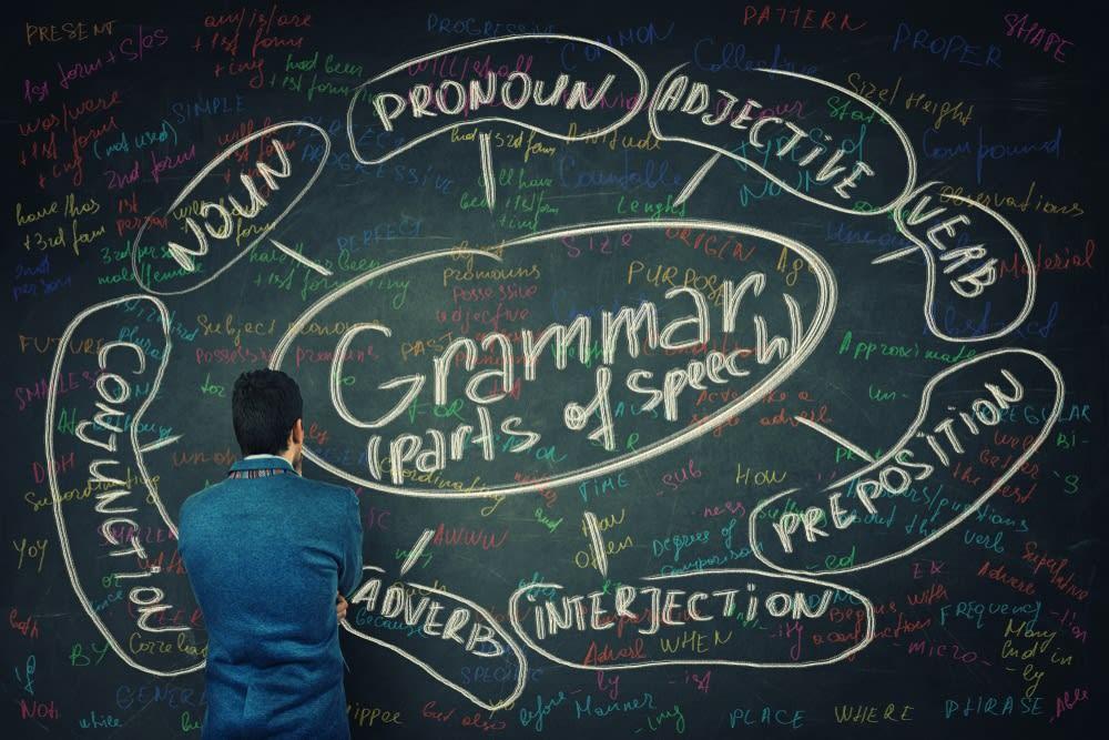 Členy v angličtine - anglická gramatika