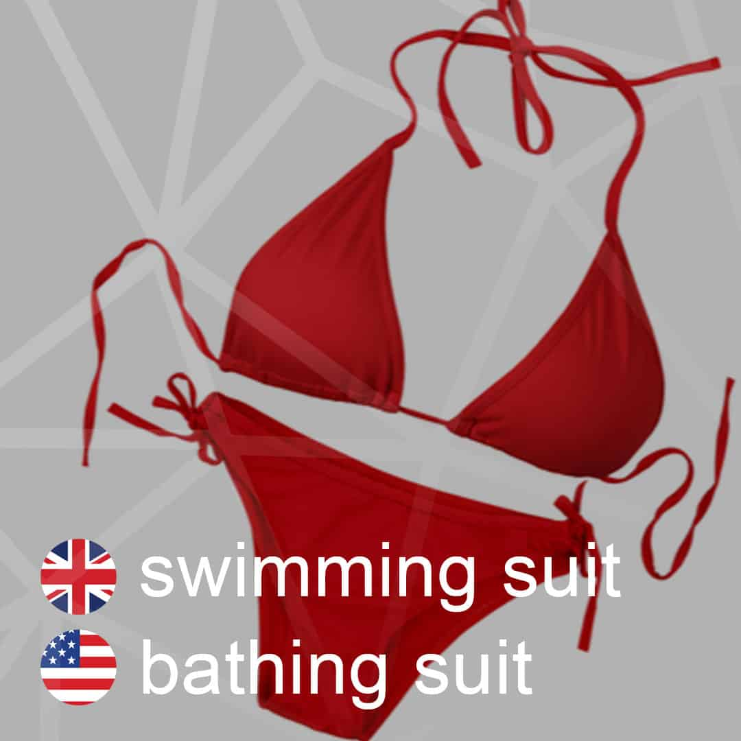 swimming-suit - bathing-suit - plavky