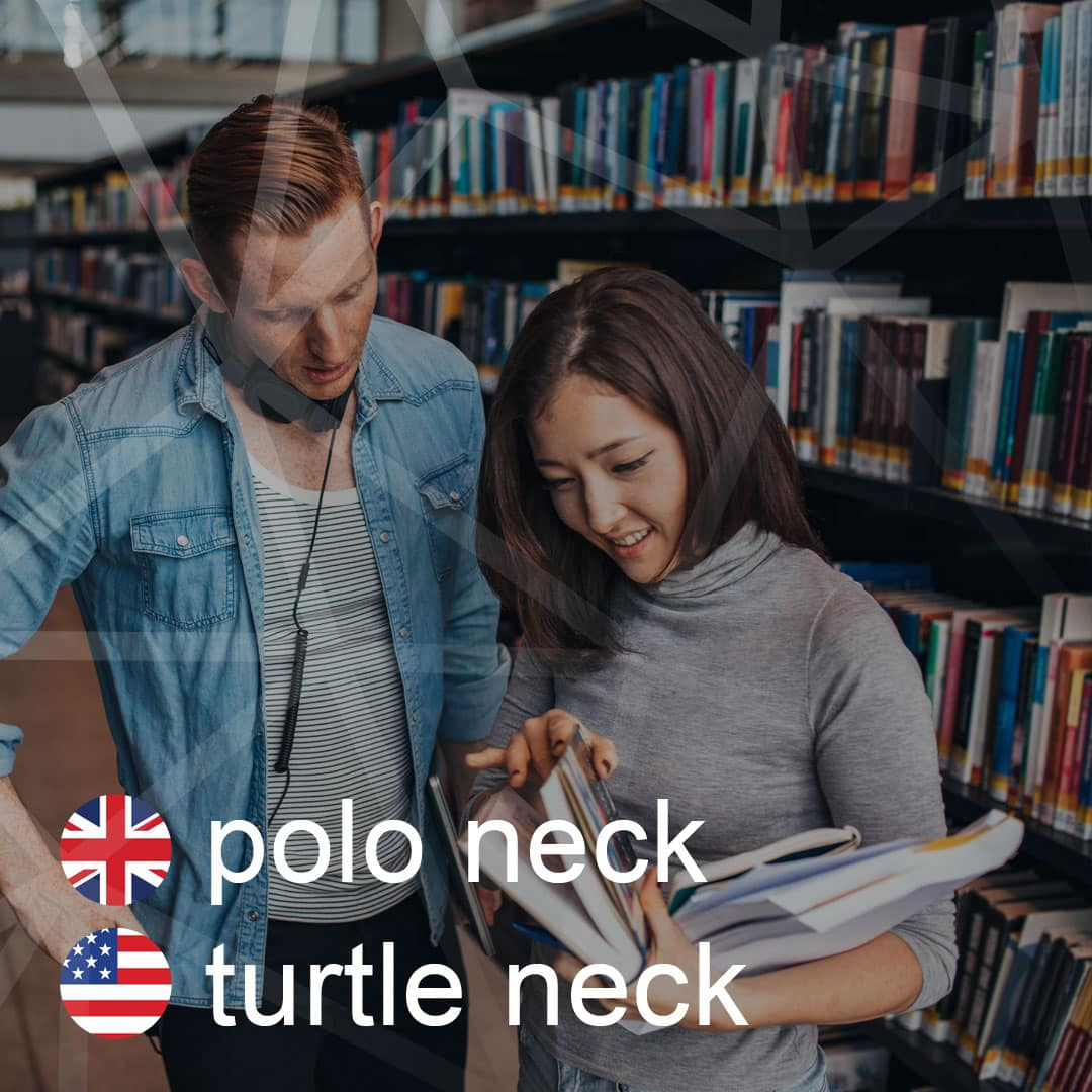 polo-neck - turtle-neck - rolak