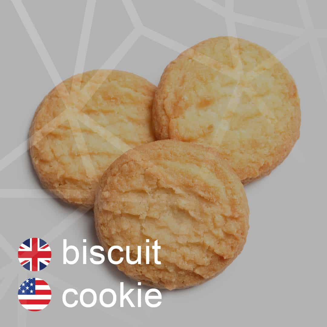 biscuit - cookie - susienka