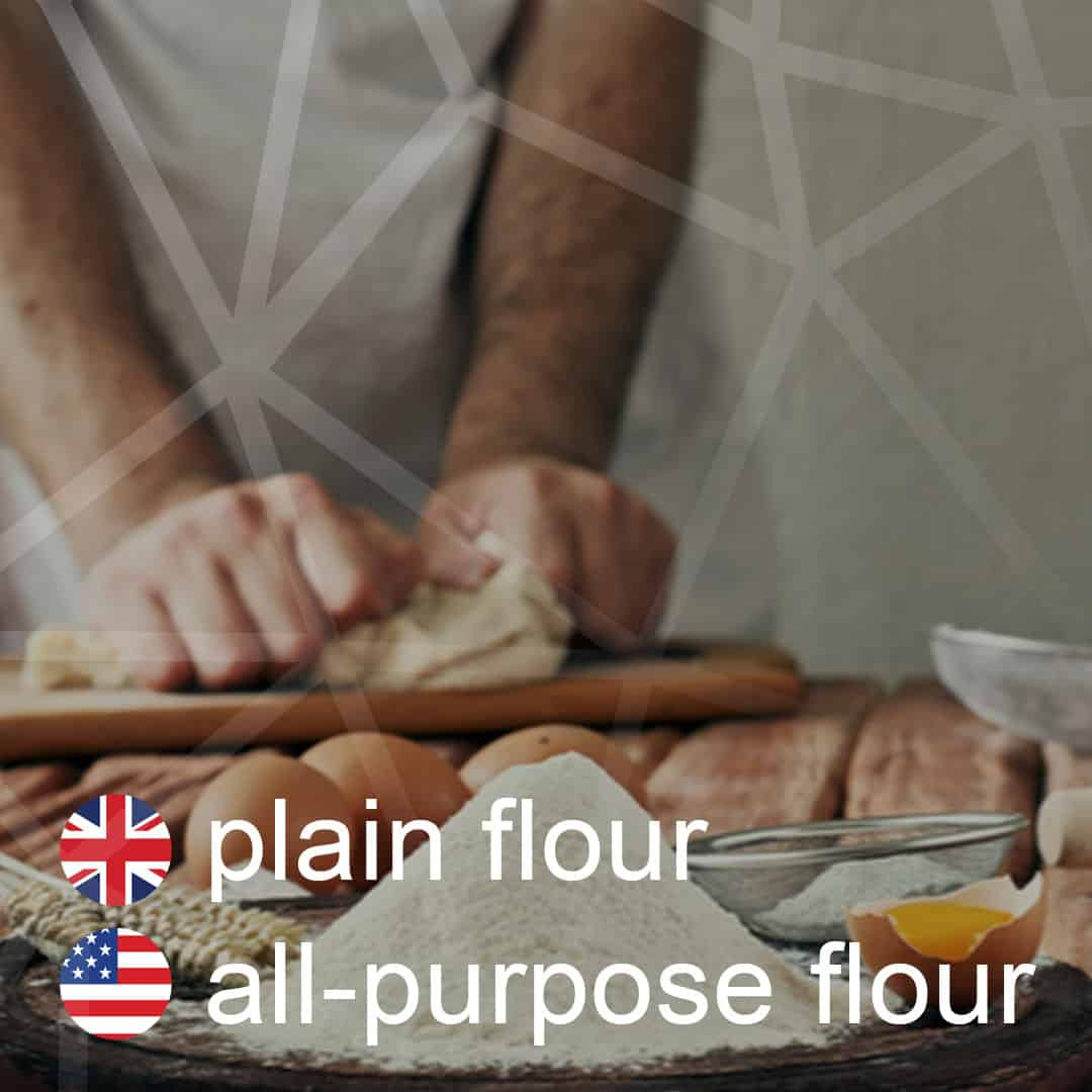 plain-flour - all-purpose-flour - hladka-muka