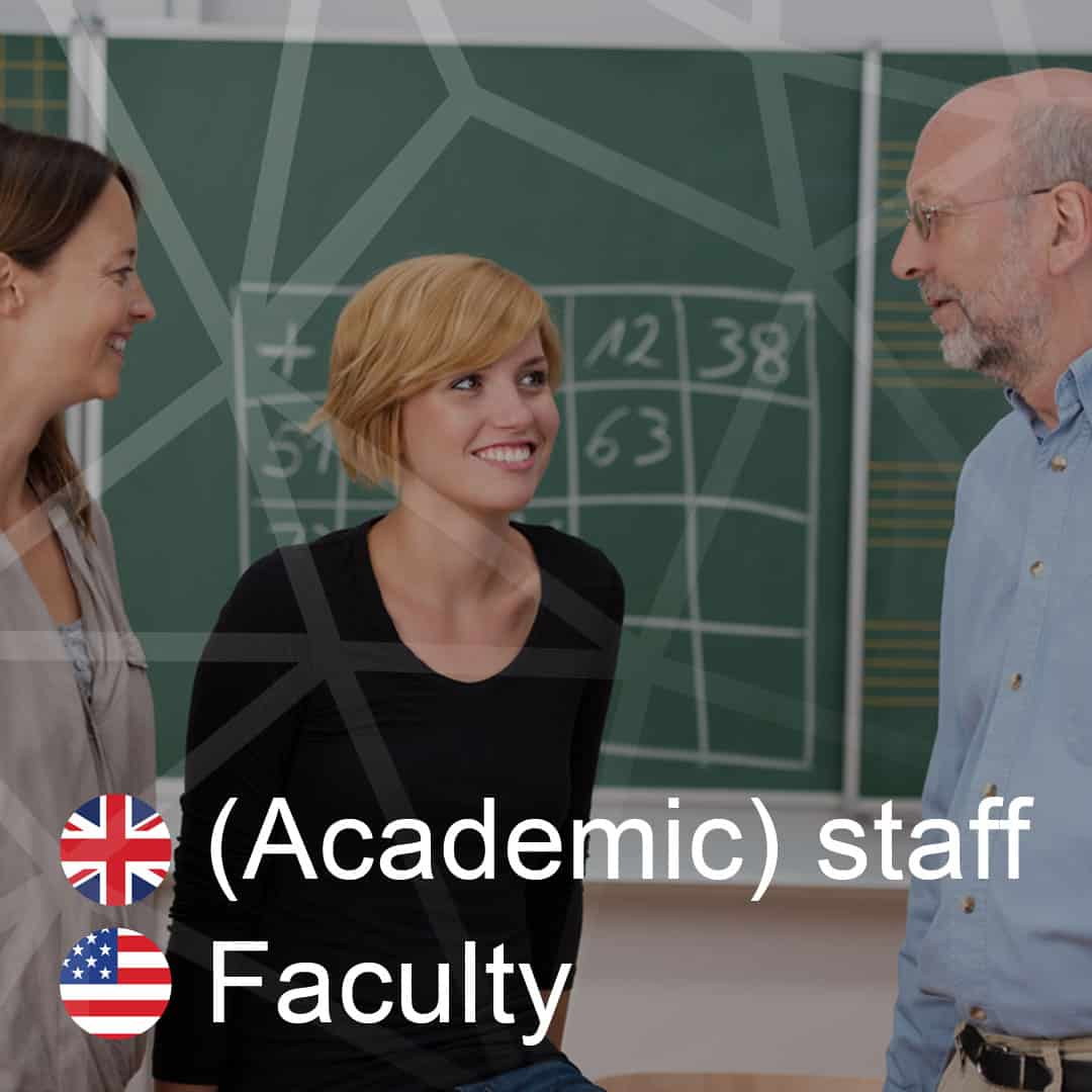 academic-staff - faculty - ucitelia