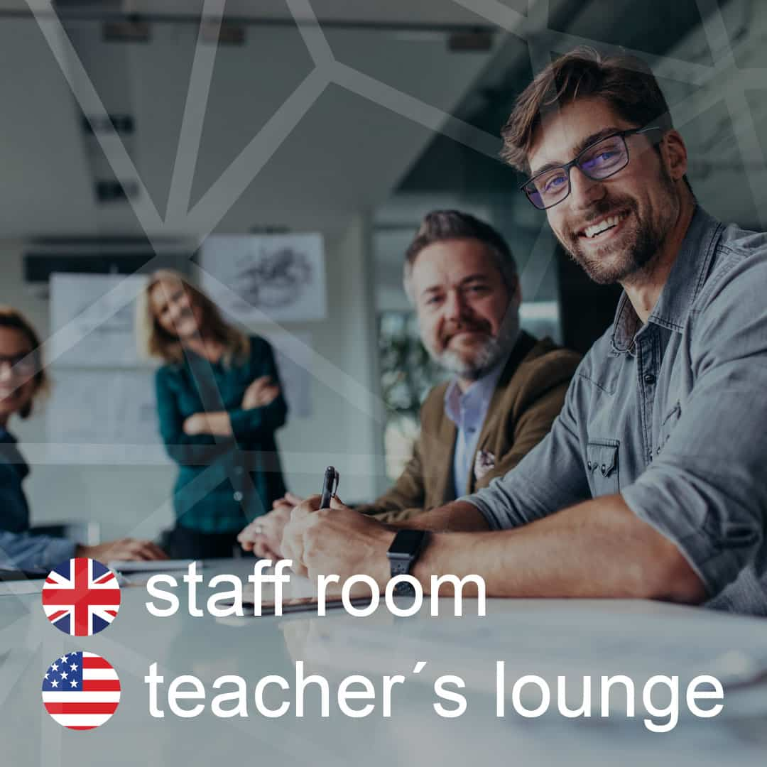 staff-room - teacher´s-lounge - zborovna
